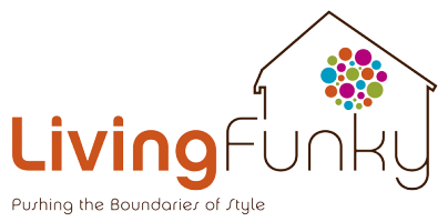 LivingFunky - Architectural Design and Build Interior Design and Refurbishment Project Management for Residential and Commercial Properties